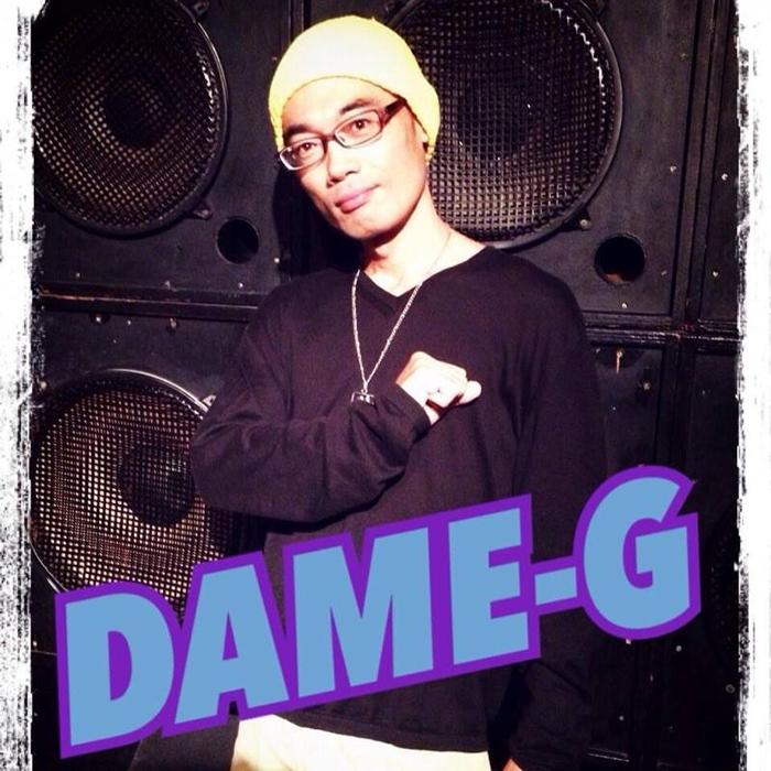 DAME-G