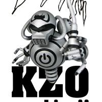 KEIZOmachine! (HIFANA)