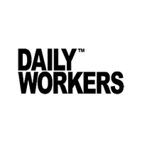 DAILYWORKERS