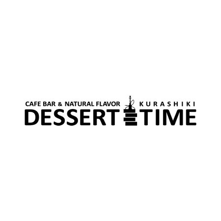 DESSERT TIME KURASHIKI