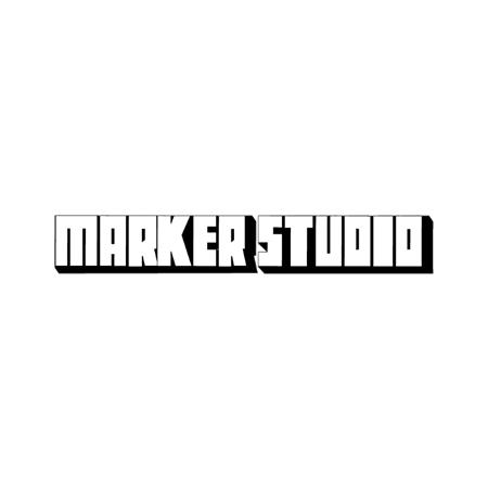 MARKER STUDIO