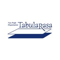 タブララサ